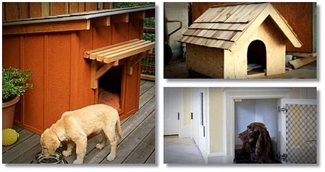 easy build dog house plans review learn   design   dog house plans vinamy