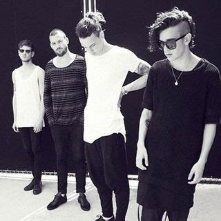 New Indie Bands 2014 - Best New Music