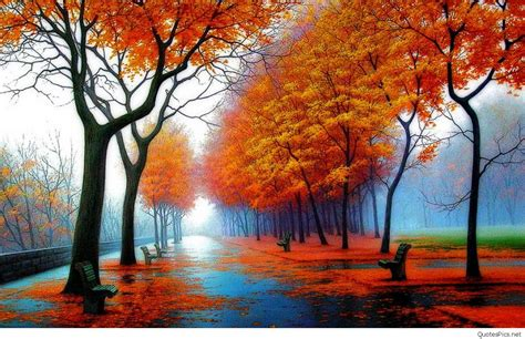 Fall Backgrounds Sayings by Amazing Autumn Happy Fall Wallpapers Sayings 2016