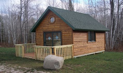 Small House Plans Rustic Cabin Small Rustic Cabin House