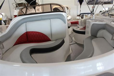 Oracle Boat by Oracle Sport 190 Leisure Boating