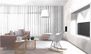 Wohnzimmer Gemtlich Einrichten Tipps Vom Einrichtungsberater