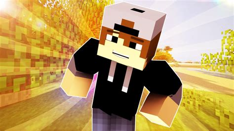 Minecraft Anime Wallpaper Hd - minecraft skin wallpapers high quality free