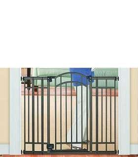 Summer Infant Decorative Gate by Decorative Indoor Gates On Popscreen
