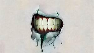 Quel Anti Inflammatoire Pour Une Douleur Dentaire : 3 trucs pour soulager les maux de dents ~ Medecine-chirurgie-esthetiques.com Avis de Voitures