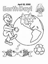 Earth Coloring Pages Earthquake Printable Colorings Getdrawings Print Recommended Getcolorings Colors sketch template