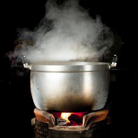 bouillon blanc en cuisine nos 6 conseils pour cuisiner sans graisses régime