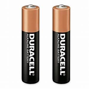 Duracell Batteries At Rs 34   Piece