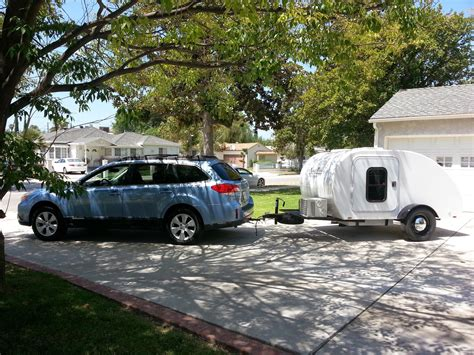 subaru outback questions towing  outback limited