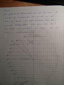 Untersumme Berechnen : mantelfl che mantelfl che einer kugelzone mathelounge ~ Themetempest.com Abrechnung