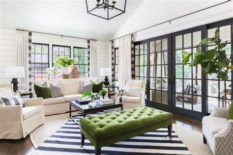 Living Room Design Ideas for Any Budget   HGTV