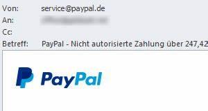 Paypal Zahlung Nicht Möglich : spam amazon sicherheitssystem meldet fremdzugriff bits meet bytes ~ Eleganceandgraceweddings.com Haus und Dekorationen