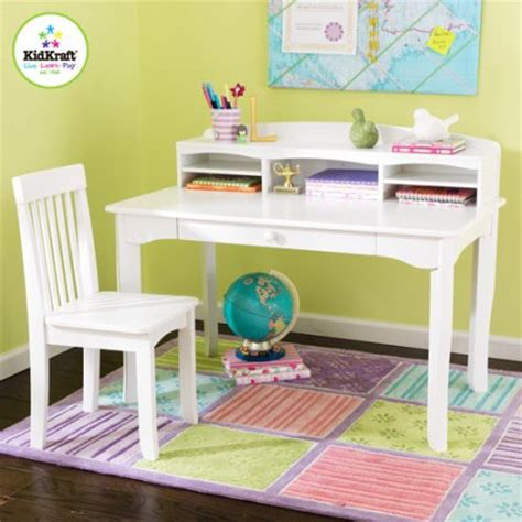 kids study desk walmart kids wood desk and chair set childrens workstation table
