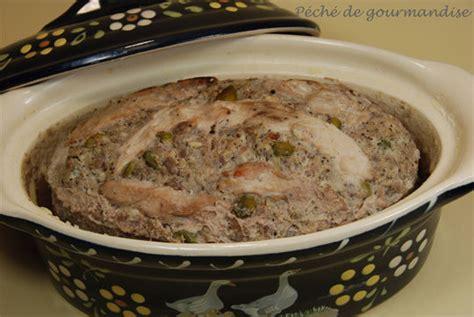 201 paules de lapin fondantes sur leur coussin de polenta et tomates s 233 ch 233 es d apr 232 s alain ducasse