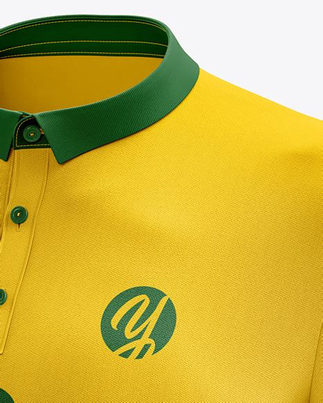 See more ideas about footy games, fun games, games for kids. Men's Soccer Polo Kit mockup (Half Side View) in Apparel ...