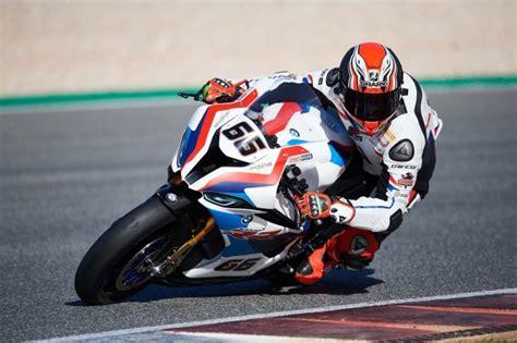 Wallpaper Bmw S1000rr, Sport Bike, Racing