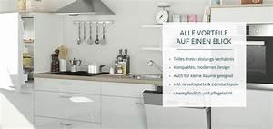 Höffner Küchen Aktion : onlinek chen m bel h ffner ~ Frokenaadalensverden.com Haus und Dekorationen