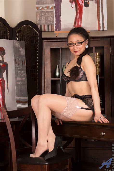 Milf Hunter Kimberly Sex Porn Images