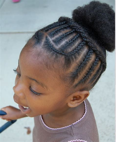 braids for girls natural hair png 738 215 908 hair