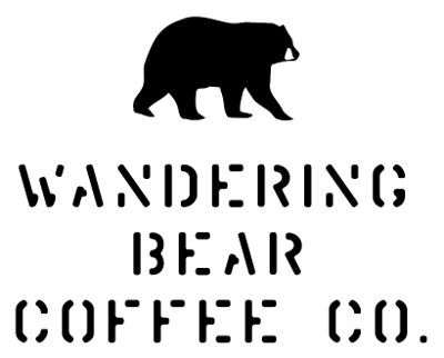 Started in 2014 as a cold brew delivery service for offices in nyc, the company is expanding into. Wandering Bear Cold Brew Coffee 5 Gal Keg   NYC Kegs