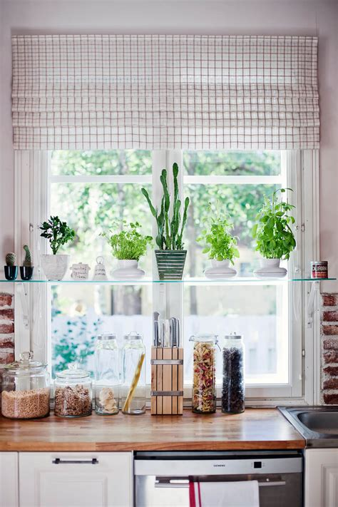 space saving ideas  projects