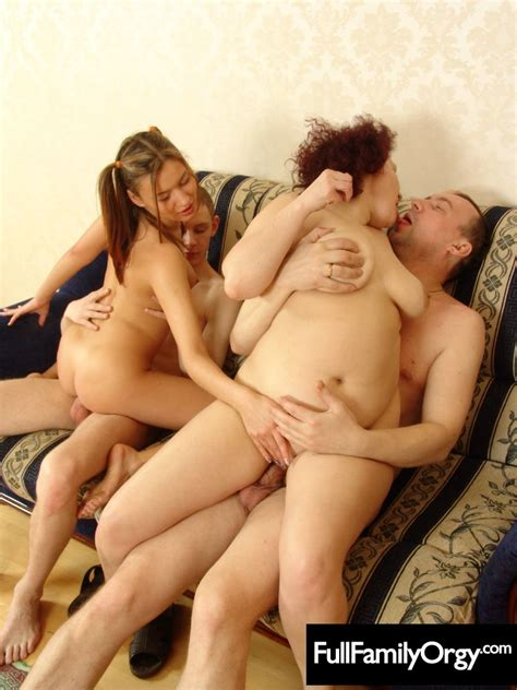 Mother Son Dad And Daughter Sex