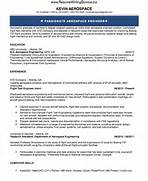 See Aerospace Engineer Resume Sample Here Resume Writing Service Engineer Resume Resume Network Engineer Mechanical Engineer Resume Professional Aerospace Resume Samples Templates En Resume Aerospace Engineer Resume 1 9 640 480 Image Resume Resume