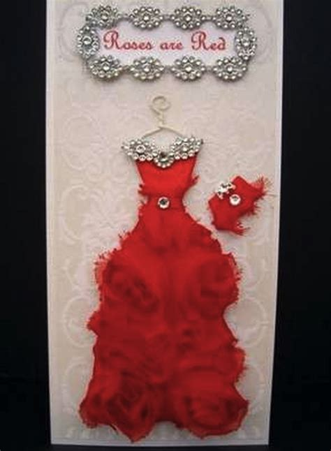 creative  dress greeting cards  idea king