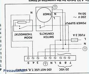 Hunter Thermostat 42999b Wiring Diagram Top Gem Tlich