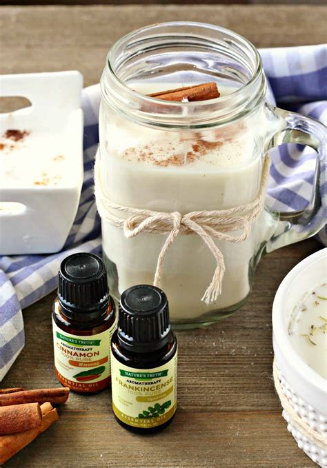 easy candle at home homemade candles the easy way life a little brighter