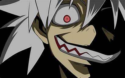 Eater Soul Anime Monster Wallpapers Desktop Backgrounds