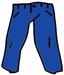 Pants (UK) pants (US) pants (mathematical) and a pile of ...