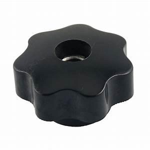 M10 Schraube Durchmesser : m10 10mm durchmesser thema schwarz kunststoff stern kopf feststellschraube m6g2 ebay ~ Watch28wear.com Haus und Dekorationen