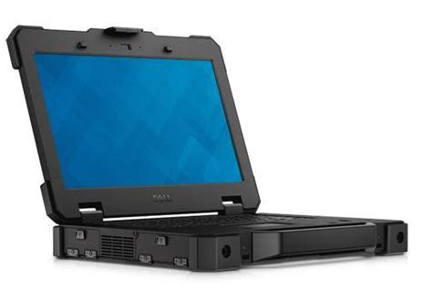 dell rugged laptop the toughest laptops on and earth reviewed laptops