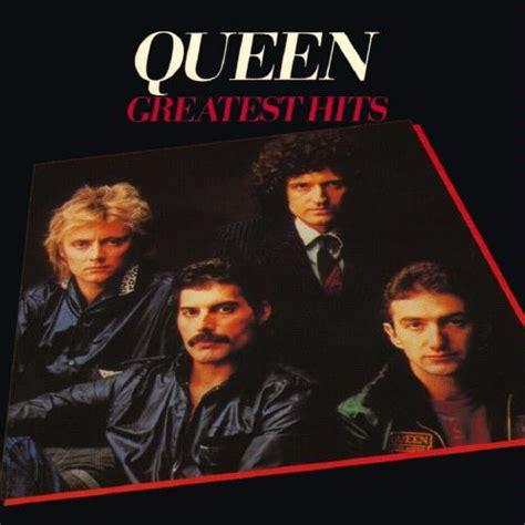 hideaway hercs mix queens greatest hits  original  edition