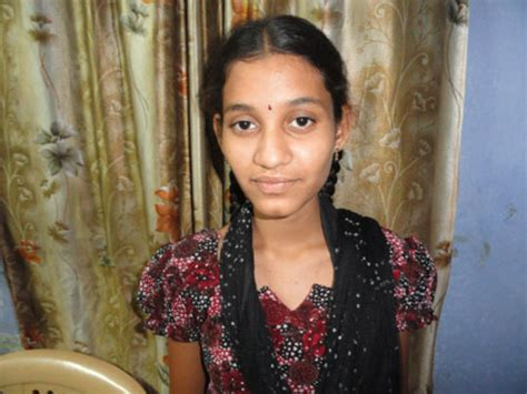sponsor  poor girl child education  india globalgiving