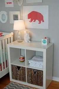 Lampe Chambre Fille : comment choisir la plus belle lampe de chevet ~ Preciouscoupons.com Idées de Décoration