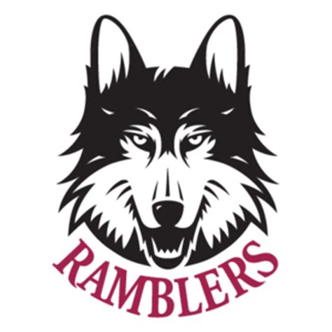 This graph may help you to bet on loyola chicago ramblers matches. Loyola-Chicago Ramblers(132) logo, Vector Logo of Loyola ...