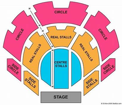 Brighton Concert Hall Seating Passenger Chart Tickets