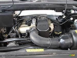 1997 Ford F150 Xlt Extended Cab 4 2 Liter Ohv 12 Valve V6