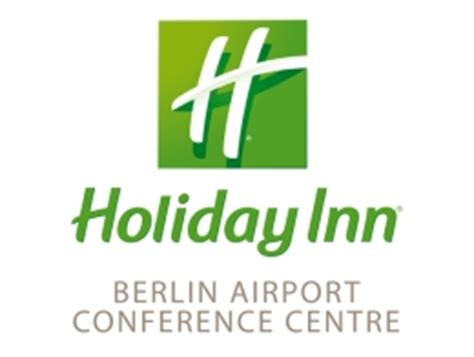 holiday inn berlin airport conference centre meeting