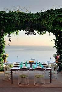 Plus Belles Photos Insolites : d couvrir le plus beau paysage depuis le balcon en photos ~ Maxctalentgroup.com Avis de Voitures