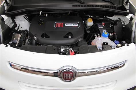 moteur fiat 500 essai fiat 500l 105 ch twinair et multijet faux jumeaux