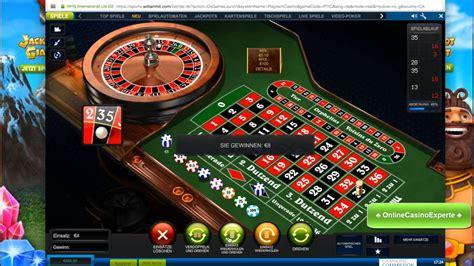 Mit Roulette Im Online Casino Geld Verdienen  300 Euro