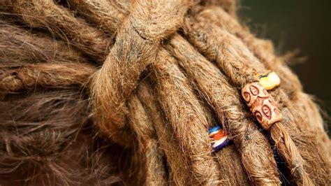 dreads neglect method freeform dreadlocks wallpapers hair does take