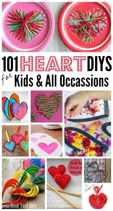 1156 best images about for on crafts