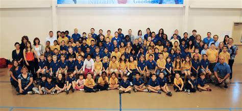 west valley christian preschool goodyear az child care 886 | 127806 WVCSGroup1