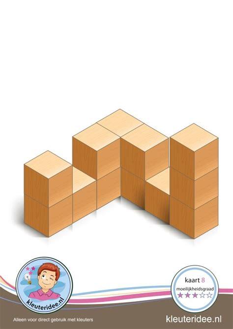 29 best kleuters images on school stuff 355 | 3d9ae12ae4a77243afb9da30f5210e02 building blocks preschool