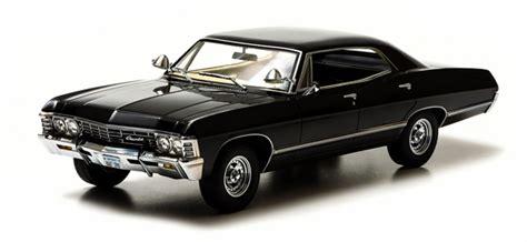 1967 Chevrolet Impala,