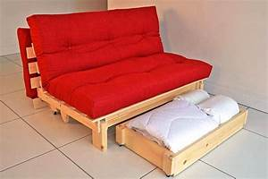 Folding Sofa Bed Cover : Home Design - The Key To